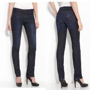 JOES 'Visionaire' Skinny Stretch Jeans Dark Wash
